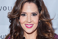 Maria-canals-berrera-makeup-for-cool-skin-side